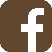 facebook kanál