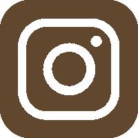 instagram kanál